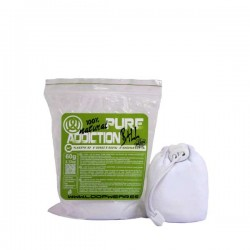 MAGNÉSIE PURE ADDICTION BALL 60g.