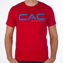 CAC MEN T-SHIRT