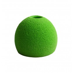 CAMPUS S BALL