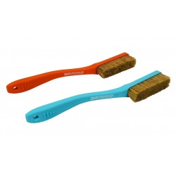EUROHOLDS BRUSH