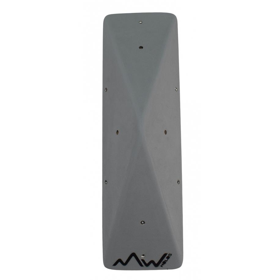 MW BASE R75