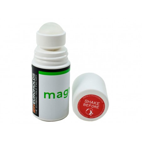 MAGNESIO LIQUIDO ROLL-ON 50ml