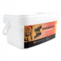 MAGNESIO 1KG EUROHOLDS