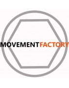 MOVEMENT FACTORY HOLDS