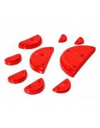 Klettergriffe zu verkaufen ✅ Euroholds Hersteller