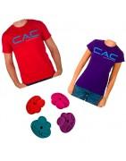 CAC (Climbers X Cancer)