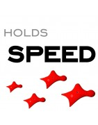 SPEED HOLDS