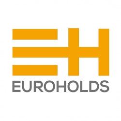Euroholds Crew