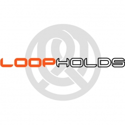 Loop Holds